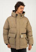 carhartt-wip-winterjacken-munro-jacket-tanami-vorderansicht-0250353
