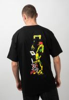 powell-peralta-t-shirts-ray-barbee-rag-doll-black-vorderansicht-0320227