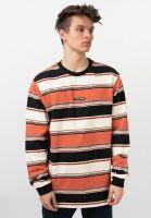 volcom-sweatshirts-und-pullover-canionne-burntorange-vorderansicht-0422890