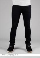 Reell-Jeans-Radar-blue-black-Vorderansicht