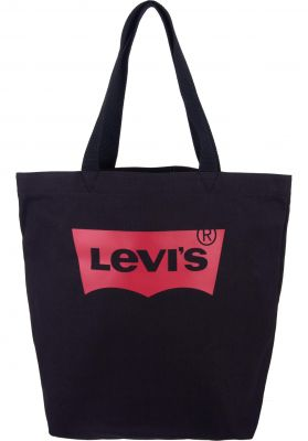 Levi's® Batwing Tote