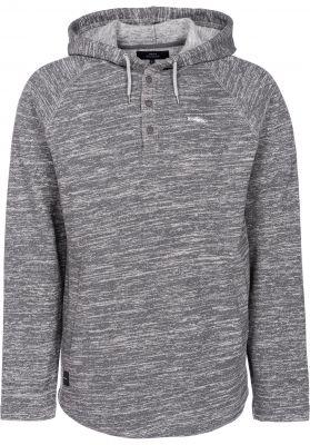 Makia Herring Hooded Sweatshirt