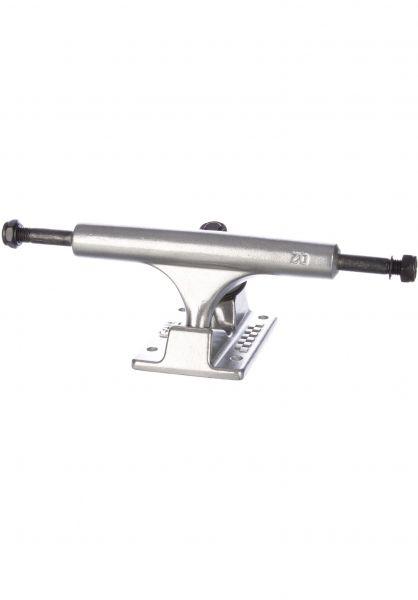 Ace Achsen 5.0 Low 02 silver vorderansicht 0120497