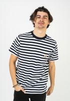 carhartt-wip-t-shirts-scotty-pocket-scottystripe-darknavy-white-vorderansicht-0321204