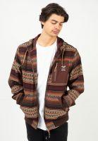 iriedaily-uebergangsjacken-vintachi-hood-jacket-terra-vorderansicht-0504677