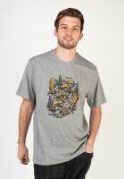 element-t-shirts-x-timber-cracks-heathergrey-vorderansicht-0324339