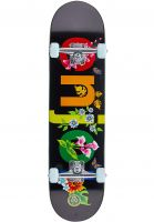 enjoi-skateboard-komplett-flowers-premium-black-vorderansicht-0162639