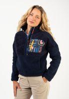 columbia-sweatshirts-und-pullover-sherpa-darknocturnal-vorderansicht-0422979
