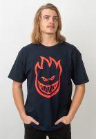 spitfire-t-shirts-bighead-navy-red-vorderansicht-0036583