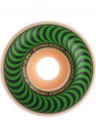 spitfire-rollen-formula-four-classics-101a-green-vorderansicht-0134510