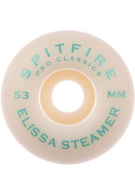 Spitfire Steamer Pro Classic 99A