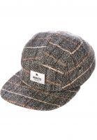 wemoto-caps-camp-felt-brown-vorderansicht-0567146