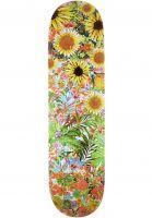 the-killing-floor-skateboard-decks-wildflowers-multicolored-vorderansicht-0266814