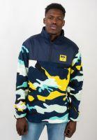 dgk-sweatshirts-und-pullover-chill-polar-fleece-multi-vorderansicht-0422774