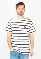 element-t-shirts-x-future-nature-bradley-offwhite-vorderansicht-0323352
