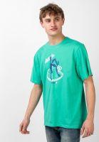 element-t-shirts-wheeler-mint-vorderansicht-0321671