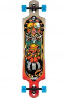 sector-9-longboards-komplett-monkey-king-paradiso-jor-ros-vorderansicht-0194406
