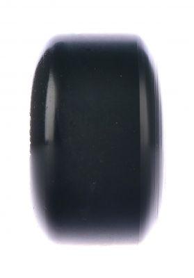 Bones Wheels 100's OG #17 V4 100A black