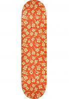 krooked-skateboard-decks-flowers-orange-vorderansicht-0266372