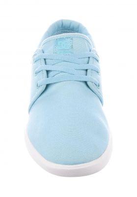 DC Shoes Haven TX