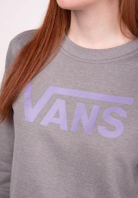 Vans Flying V Classic