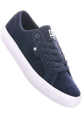 DC Shoes Alle Schuhe Manual S