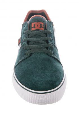 DC Shoes Tonik