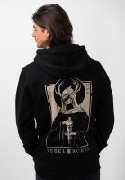 rebel-rockers-hoodies-blindgirl-black-vorderansicht-0445959