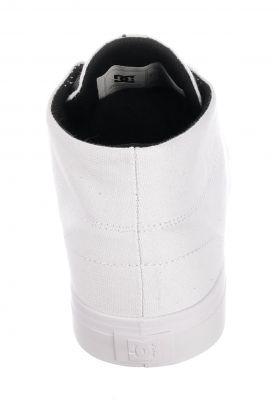 DC Shoes Evan Hi Zero TX
