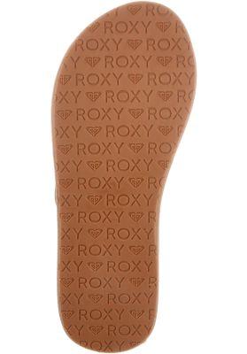 Roxy Jyll II