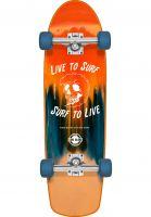 long-island-cruiser-komplett-life-29-75-orange-blue-vorderansicht-0252926