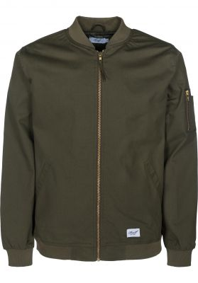 Reell Flight Jacket