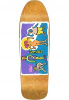 heritage-reissue-skateboard-decks-gonzales-colored-people-screenprinted-orange-vorderansicht-0261660