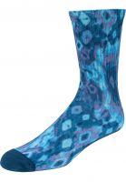 volcom-socken-vibes-socks-dustylavender-vorderansicht-0632124
