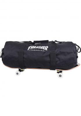 Thrasher Skate Duffel
