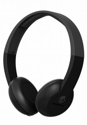 Skullcandy Uproar Wireless On-Ear
