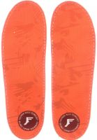 footprint-insoles-einlegesohlen-king-foam-camo-orthotics-orange-vorderansicht-0249109