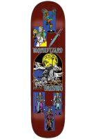 blood-wizard-skateboard-decks-saga-series-gregson-vorderansicht-0263949