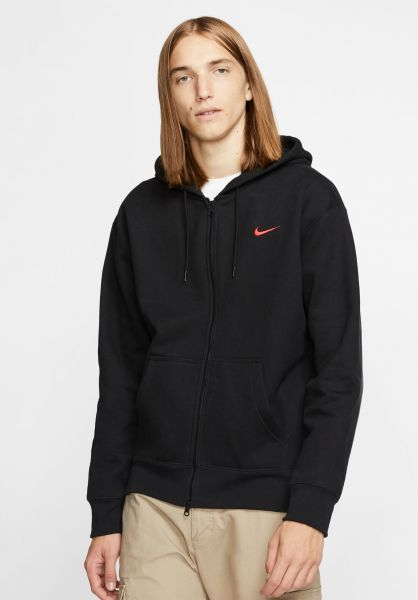 Nike SB Oski Orange Label