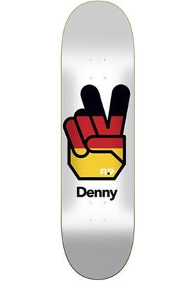 Flip Denny Liberty