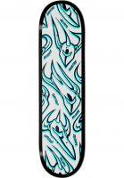 darkstar-skateboard-decks-overprint-rhm-blue-vorderansicht-0266669