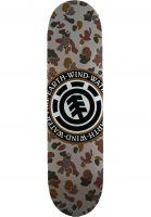 element-skateboard-decks-seal-sand-camo-vorderansicht-0111854