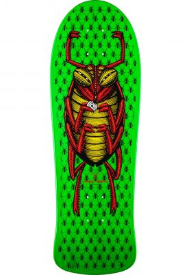 Powell-Peralta OG Bug