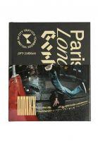 de-paris-yearbook-dpy-verschiedenes-dpy-city-triptych-yearbook-vol-4-assorted-vorderansicht-0972888