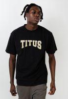 titus-t-shirts-edward-black-vorderansicht-0320157