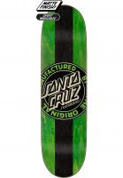 santa-cruz-skateboard-decks-mfg-dot-boats-small-vorderansicht-0263841