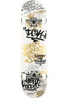 dgk-skateboard-komplett-tag-white-vorderansicht-0162926