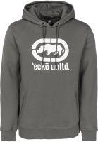 ecko-hoodies-unltd-base-olive-vorderansicht-0444919