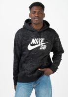 nike-sb-hoodies-sb-icon-woodblock-black-black-white-vorderansicht-0445829