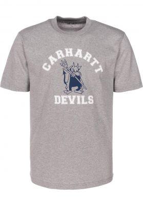 Carhartt WIP Carhartt Devils